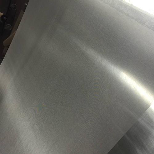 plain weave stainless steel window screen